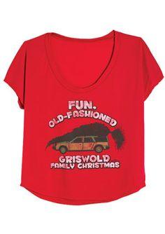 awesome shirt!