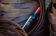 Jacob's Creek Double Barrel, A Range of Red Wines Finished in Whisk(e)y Barrels..http://goo.gl/9iEKFL