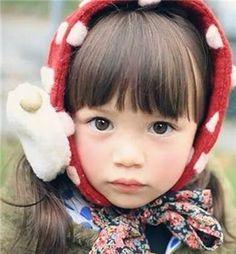 This girl ❤️ Annika kids fashion