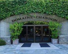 Domaine Chandon - Chandon Winery Napa
