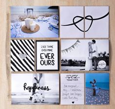 Love Story Card Collection, Project Life by Stampin' Up! Project Life Scrapbook, Project Life Album, Project Life Layouts, Project Life Cards, Photo Album Scrapbooking, Scrapbook Page Layouts, Pocket Scrapbooking, Wedding Photo Albums, Wedding Album