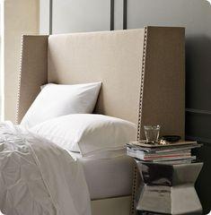 Kreative Kleine Doppel Ottomane Bett | Sofas | Pinterest | Ottomanen Bett,  Kleines Doppelzimmer Und Ottomane