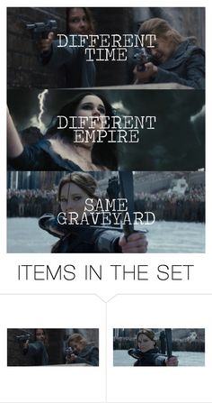 """War will make corpses of us all"" by lucyhalliday ❤ liked on Polyvore featuring art"