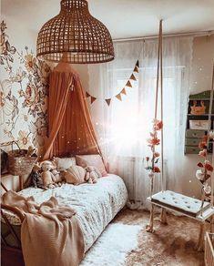 Bedroom Layouts, Room Ideas Bedroom, Girls Bedroom, Bedroom Decor, Toddler Rooms, Kids Room Design, Big Girl Rooms, House Rooms, Room Inspiration