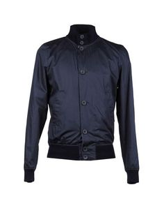 Jacket Hardy Amies Men on YOOX.COM. The best online selection of Jackets Hardy Amies. YOOX.COM exclusive items of Italian and international designers - Secure payments - Free Return