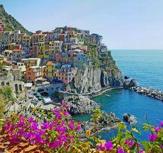 Italy6.jpg