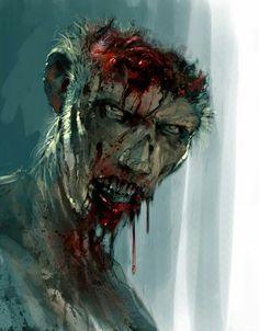 zombieees___©___!!!!