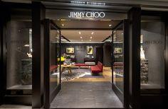 「ジミー チュウ 銀座」の画像検索結果