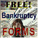 FREE HELP ON BANKRUPTACY