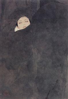 Awakening by Takato Yamamoto