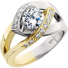 Bridal - Diamond  Love this!!