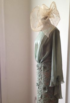 Costura | Sole Alonso