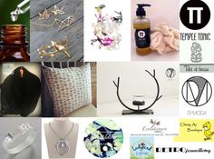 Win Free Stuff, Baby Things, Giveaways, Projects To Try, Inspire, Cook, Cool Stuff, My Favorite Things, My Love