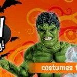 Halloween Costumes @ Wholesale Pricing! | WooHooYeah