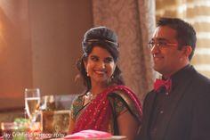 Reception http://maharaniweddings.com/gallery/photo/18971