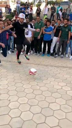 Soccer Footwork Drills, Football Training Drills, Football Workouts, Soccer Gifs, Soccer Memes, Soccer Quotes, Football Tricks, Goals Football, Soccer Practice