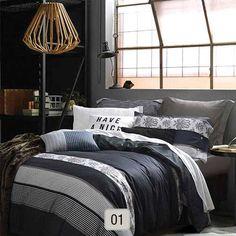 Sabana Pierre Balmain Egyptian Reactivo – Modelo 01 Pierre Balmain, Egyptian, Comforters, Blanket, Bed, Furniture, Home Decor, Sheet Sets, Creature Comforts