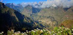 Madère, nos 10 coups de cœur © Francisco Correia / Turismo da Madeira