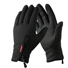YYGIFT® Touch Screen Gloves Outdoor Sports Winter Gloves ... https://www.amazon.co.uk/dp/B0192PP6GQ/ref=cm_sw_r_pi_dp_x_lO8mybZ4C4V0R