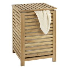 Hamper, Outdoor Furniture, Outdoor Decor, Outdoor Storage, Towel, Organization, Interior, Crafts, Color