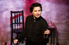 Performace April An insight into the legendary Madame de Markievicz and her true participation in the events of 1916 Irish Traditions, The Fosters, Insight, Events, Culture, Music, Fashion, Musica, Moda