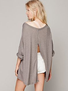 Best top, have it in grey, ordering more colors!!