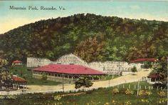 152 best early roanoke va images roanoke virginia norfolk rh pinterest com