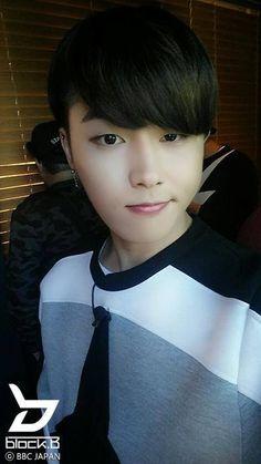 u_kwon