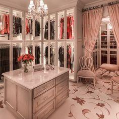 . . . . . #decor #decore #home #modern #ديكور #ديكورات #style #interiordesign #ksa #qatar #kuwait #picture #follow #تصميم_داخلي #uae #usa #like #wow #new #فن #ابداع #مودرن #الناس_الرايئه  #مودرن_ستايل