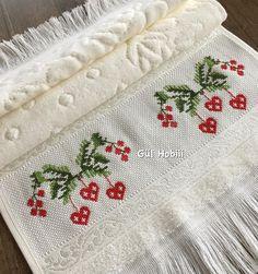 Cross Stitch Designs, Cross Stitch Patterns, Hand Embroidery Design Patterns, Sewing Material, Alpha Patterns, Cross Stitch Animals, Bargello, Crochet Bedspread, Baby Knitting Patterns