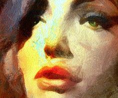 Tzviatko Kinchev 1980   Bulgarian Impressionist Digital painter   Tutt'Art@   Pittura * Scultura * Poesia * Musica  