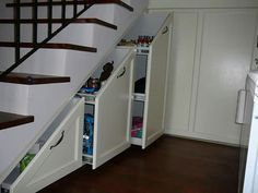 Stairs, Lounge, Dom, Home Decor, Ideas, Airport Lounge, Stairway, Drawing Rooms, Decoration Home