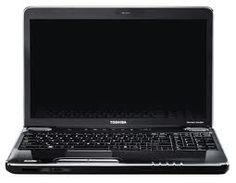 26 best laptop disassembly video guide images on pinterest videos rh pinterest com Toshiba Touch-Screen Laptop toshiba laptop repair guide