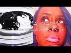 Getting Rid of Acne & Bahi Cosmetics Update - YouTube