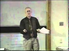 ▶ Q Methodology Workshop Video 5 - Q Method Software - YouTube
