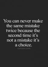 60 Best Behavior Quotes And Sayings Wisdom Quotes, True Quotes, Great Quotes, Amazing Quotes, Words Quotes, Motivational Quotes, Inspirational Quotes, Deep Meaningful Quotes, The Words