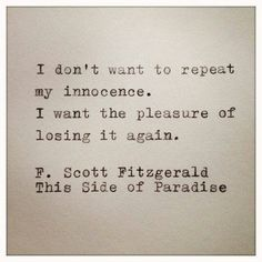 F Scott Fitzgerald, quotes The Words, Cool Words, Book Quotes, Words Quotes, Me Quotes, Sayings, Poetry Quotes, Literature Quotes, Great Quotes