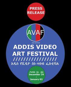 Tahir Ün, sanat etkinlikleri haber ve çağrı sayfası...
