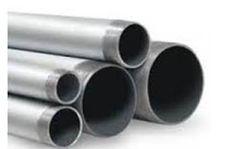 Tubo Galvanizado e outros tipos de tubo é aqui na Hidráulica Paulista, solicite um orçamento agora mesmo. Industrial, Plumbing, Simple Living, Products, Black, Galvanized Pipe, Concrete Slab, Needlework, Industrial Music