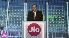Even Speedtest thinks Reliance Jio's internet speeds are slowing down Read more Technology News Here --> http://digitaltechnologynews.com  Even India's richest man is unable to quench the country's need for speed.   SEE ALSO: Why are so many Indians queuing up to get a SIM card?  Launched with much fanfare and promise of providing high speed internet via its future proof 4G LTE only network Reliance Jio's services are downgrading as more people get on board. While users have been complaining…
