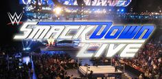 Babybear's Freebies, Sweeps and more!: Smackdown live  results for 2/14/17