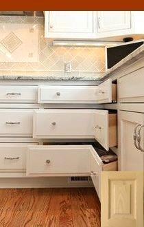 400 Kitchen Ideas In 2021 Kitchen Remodel Kitchen Design Kitchen Inspirations