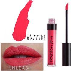 🇫🇷 10% de réduction Nu Skin, I Site, Anti Aging Skin Care, Lipstick, How To Make, Beauty, Lipsticks, Beauty Illustration