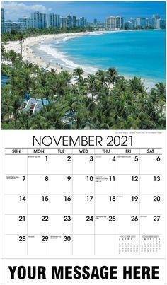 Isla Verde Beach, Carolina, Puerto Rico, on the Atlantic Ocean Calendar App, Us Holidays, Free Advertising, Atlantic Ocean, Upcoming Events, Puerto Rico, North America, Digital Marketing, Surfing
