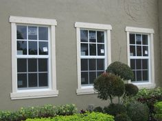With the increasing need for security, reduction of noise pollution, savings on AC and heating, and safety from hurricane winds, the demand for #impact windows is growing by the day..Check it out @ http://propertyshutters.com/impact_windows