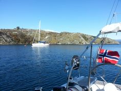 See 3 photos from 1 visitor to Skipavik. Four Square, Norway, Sailing, Places, Candle, Lugares