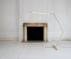 Tomás Alonso Design Studio