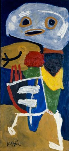 L'agora des arts - La liste des artistes de la galerie d'agora