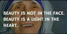 St. Teresa                                                       …