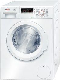 Pralka wolnostojąca Bosch WAK  cena ok.2426 zł